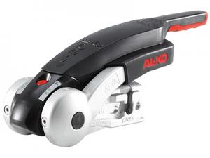 AL-KO onderdeel 400x300