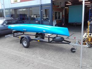Boottrailer speciaalbouw 02 400x300