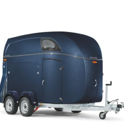 Böckmann paardetrailer 01 400x400
