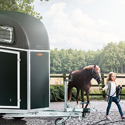 Böckmann paardetrailer 400x400