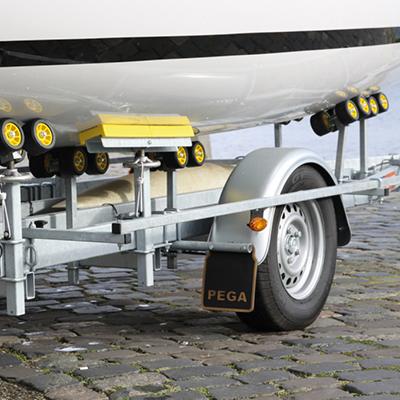Pega boottrailers 02 400x400